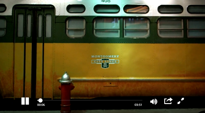 Montgomery Bus Boycott.png