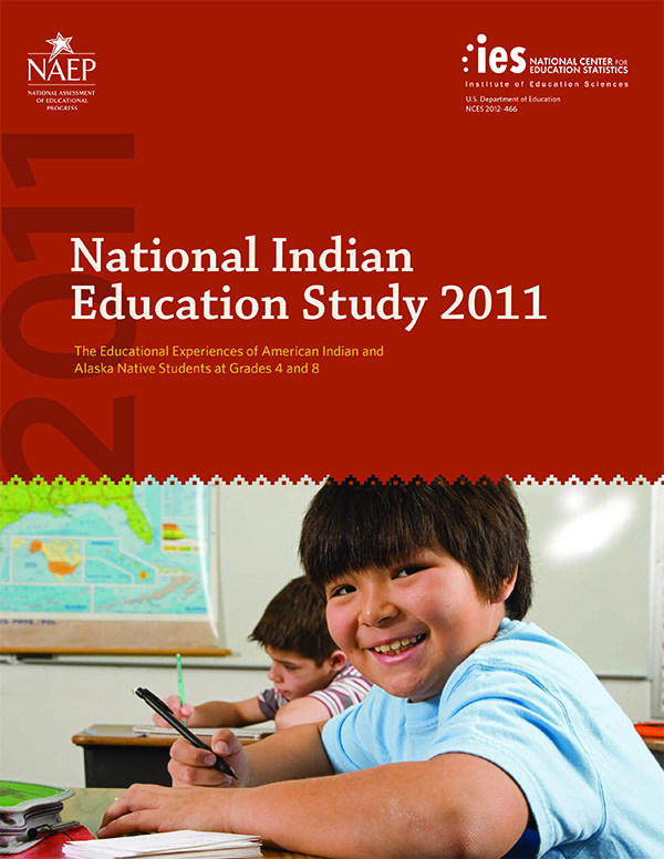 National+Indian+Education+Study+2011-1.jpg
