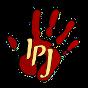 IPJ.png