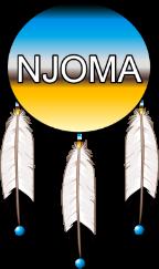 NJOMA Logo.png
