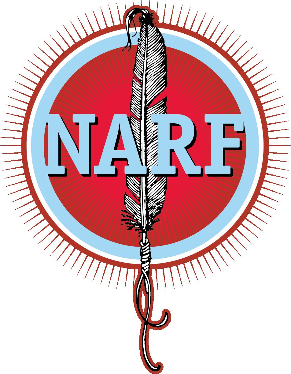 NARF.png