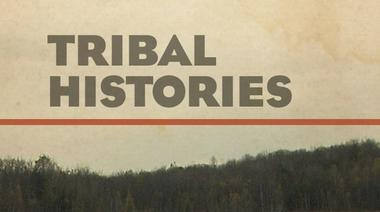 Tribal Histories.jpg