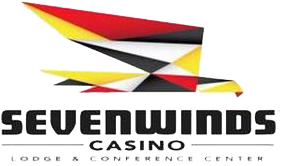 sevenwinds-casino-lodge--conference-center-87477450.png