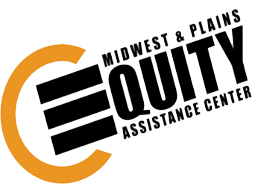 Midwest and Plains Equity Center.png