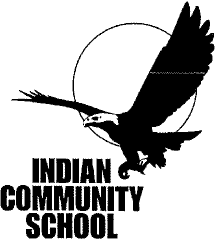 Indian Community School2.png