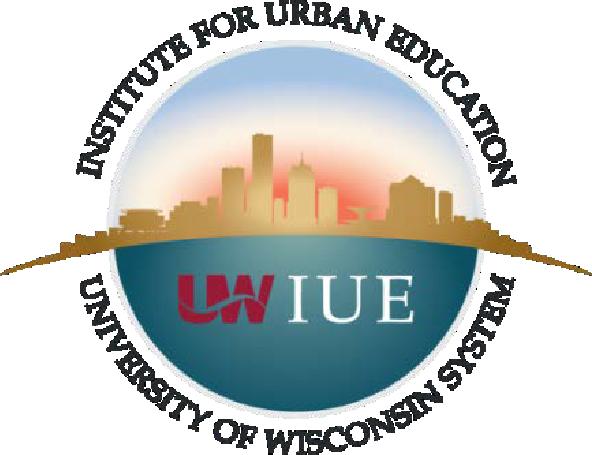 IUE Logo.png