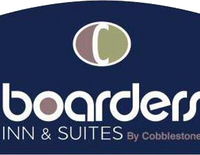 Boarders Inn & Suites Logo.png