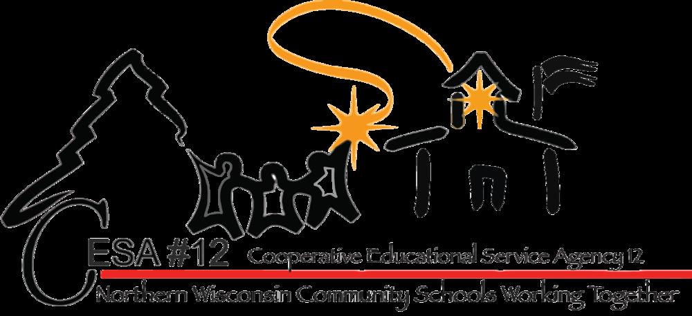 CESA 12 Logo1200vector.png