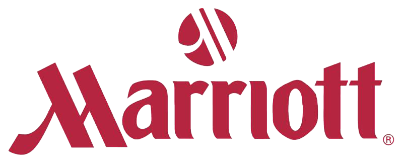 Marriott Logo.png