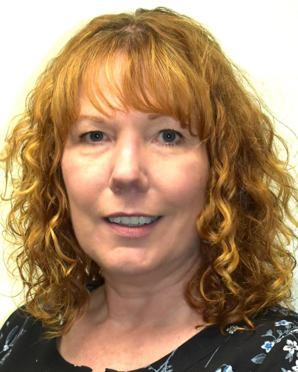 Melissa Profile Pic.jpg