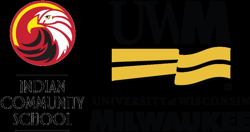 ICS & UW-Milwaukee.png