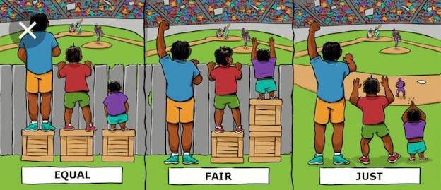 Equal Fair Just.jpg