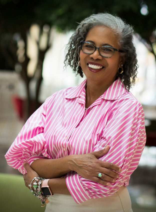 Gloria Ladson-Billings.png