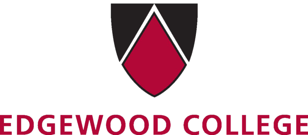 Edgewood-College.png