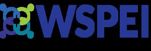wspei logo.png