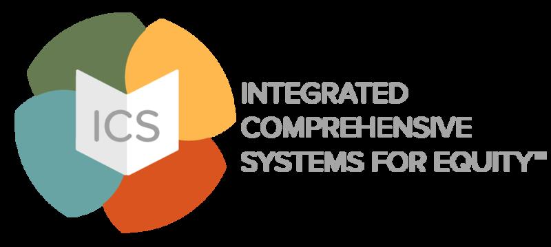 ICS Logo 02.11.19.png