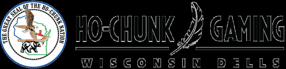 Ho-Chunk Dells.png