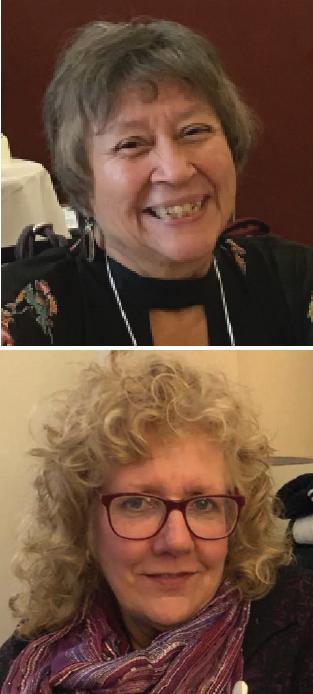 Pamela and Julie 2018.png