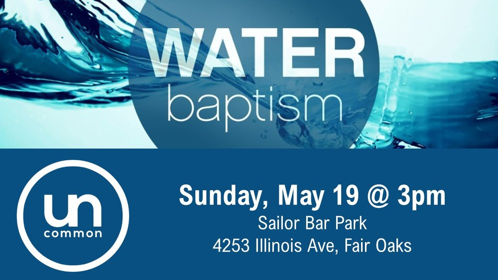 Water Baptism - 5919.jpg