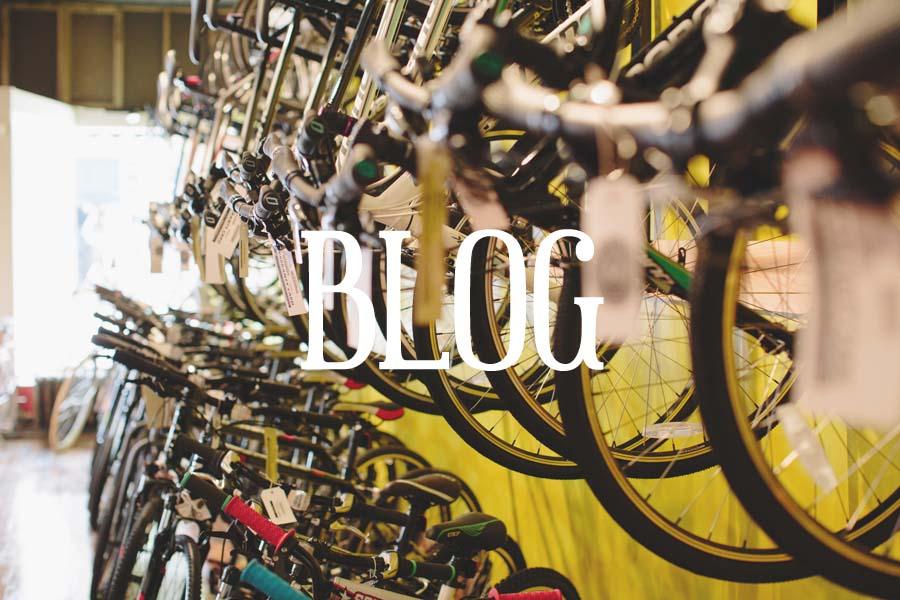 http://www.beatcycles.com/blog/