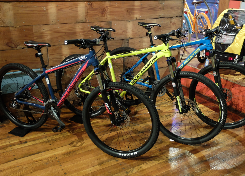 409a2f4c139 We hope you are as excited about mountain biking as we are and we hope you  dig some of the products we've brought into the shop. And don't fret, ...