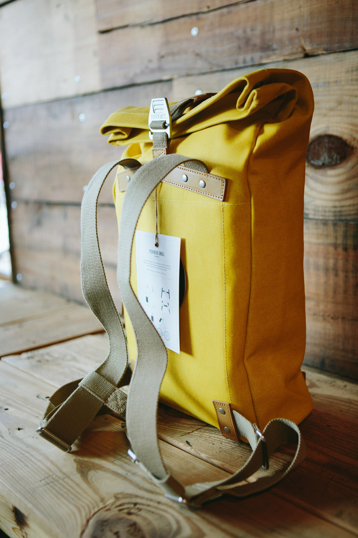 B.C.-Bags_0038.jpg