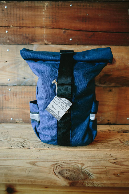 B.C.-Bags_0056.jpg