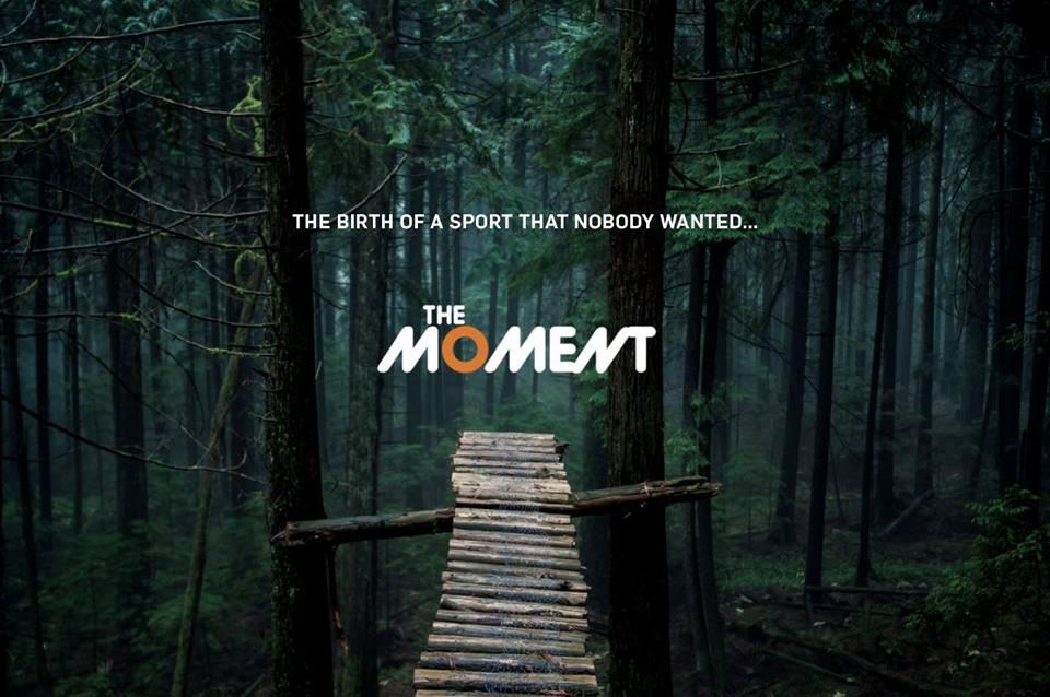 The Moment.jpg