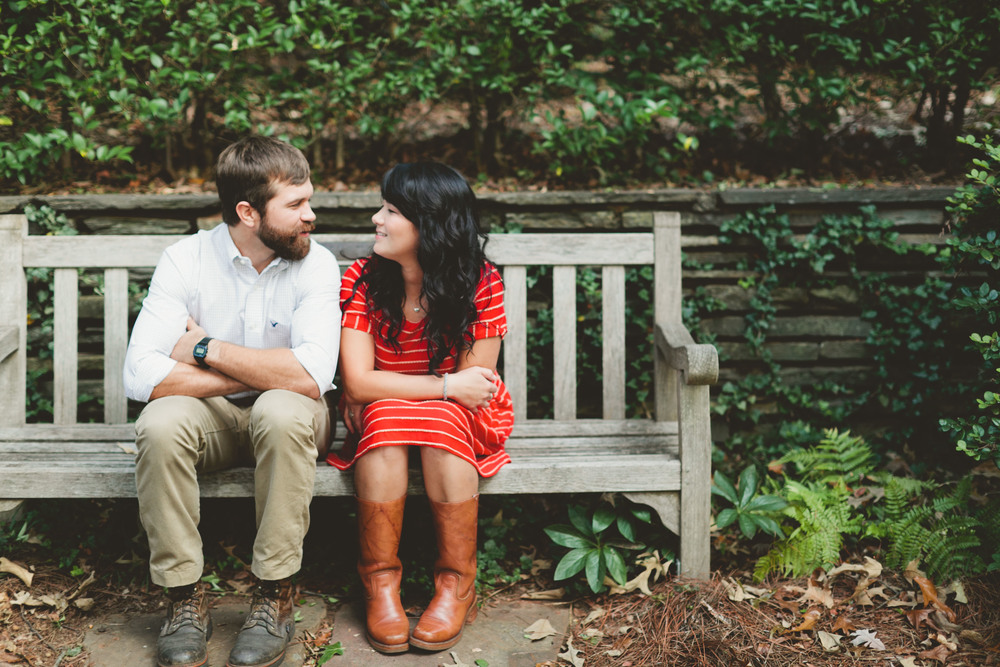 Atlanta-Engagement-Photographer-Kathryn-McCrary-Photography-Athens-Engagement-Session-Founders-Garden-3.jpg