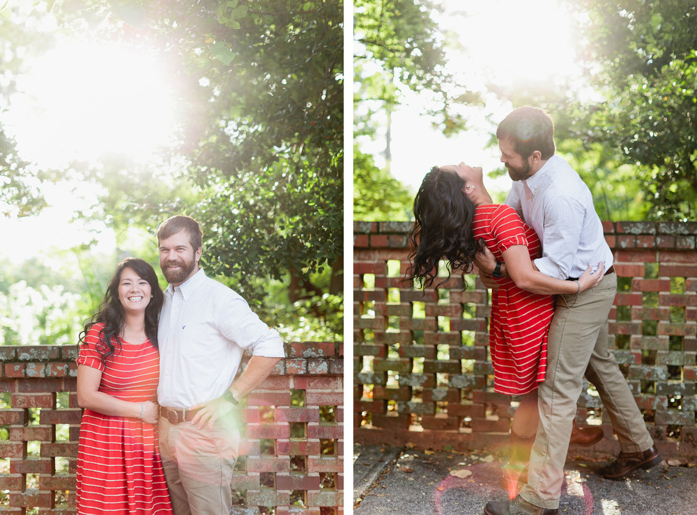 Atlanta-Engagement-Photographer-Kathryn-McCrary-Photography-Athens-Engagement-Session-Founders-Garden-1.jpg