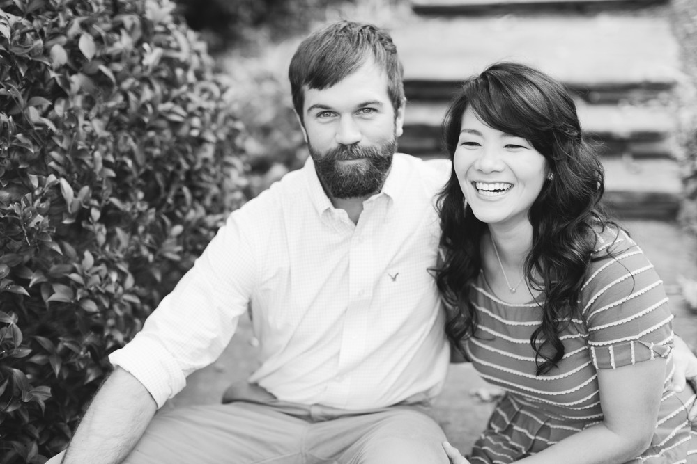 Atlanta-Engagement-Photographer-Kathryn-McCrary-Photography-Athens-Engagement-Session-Founders-Garden-2.jpg