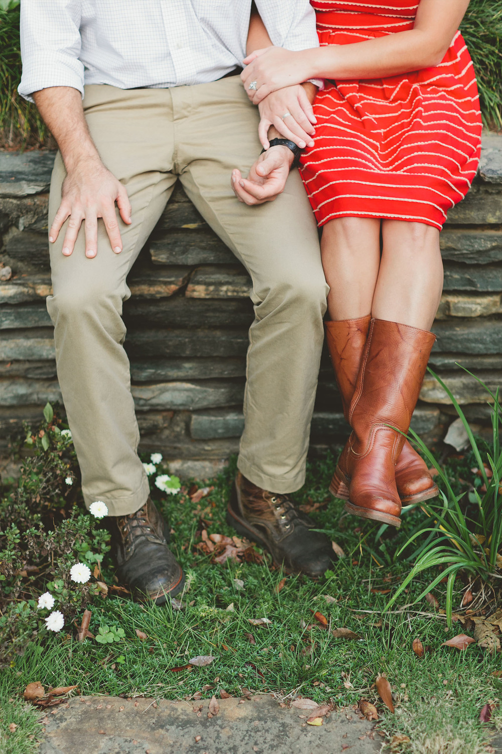 Atlanta-Engagement-Photographer-Kathryn-McCrary-Photography-Athens-Engagement-Session-Founders-Garden-5.jpg