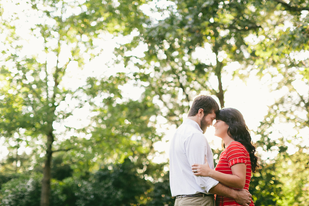 Atlanta-Engagement-Photographer-Kathryn-McCrary-Photography-Athens-Engagement-Session-Founders-Garden-7.jpg