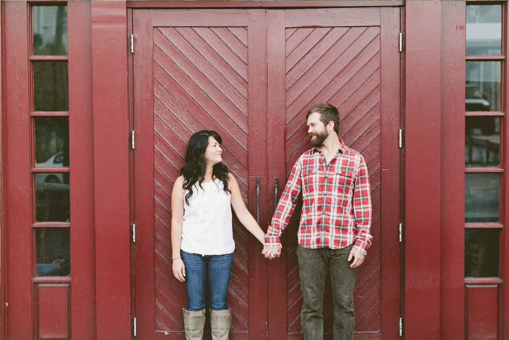 Atlanta-Engagement-Photographer-Kathryn-McCrary-Photography-Athens-Engagement-Session-Founders-Garden-9.jpg