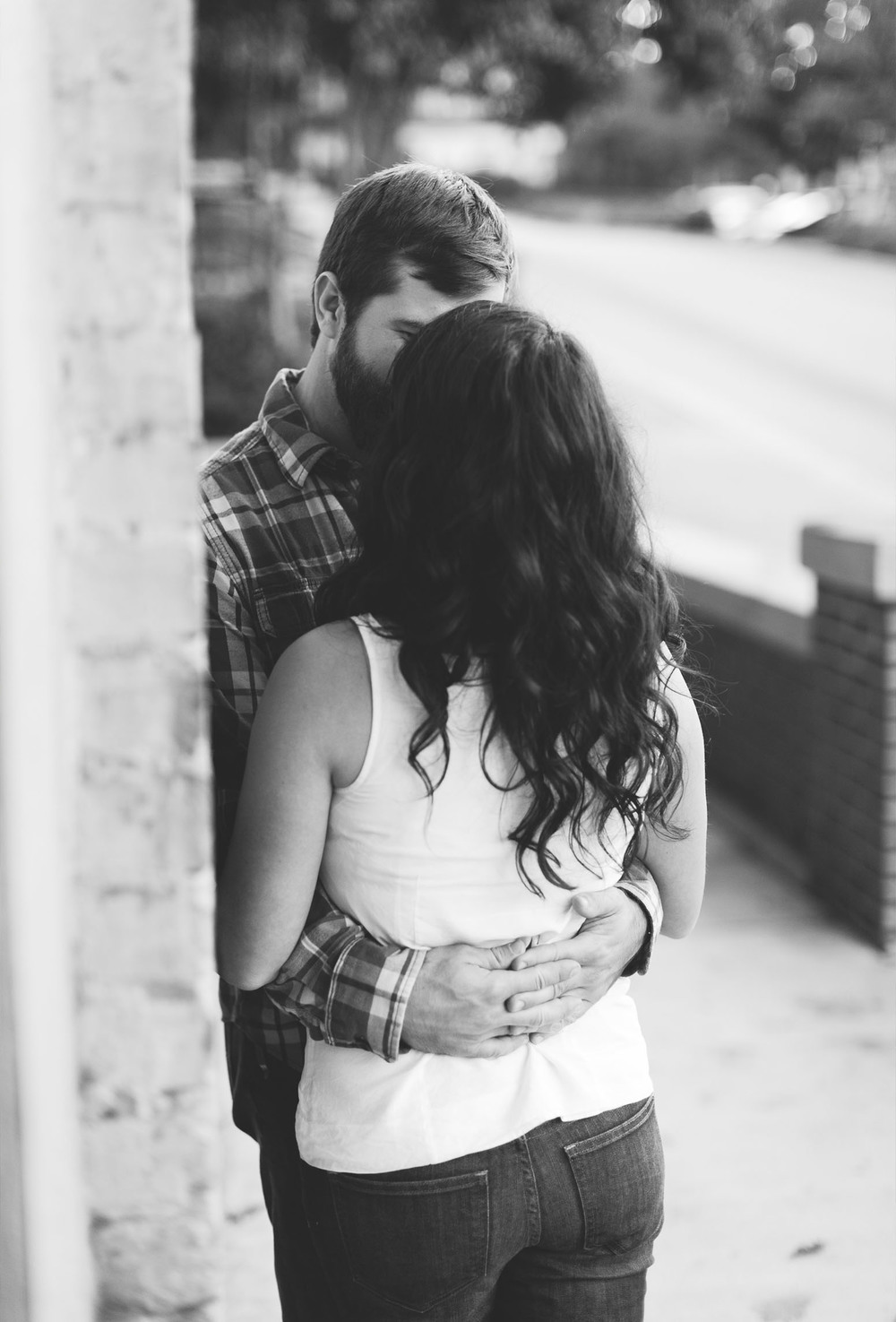 Atlanta-Engagement-Photographer-Kathryn-McCrary-Photography-Athens-Engagement-Session-Founders-Garden-10.jpg
