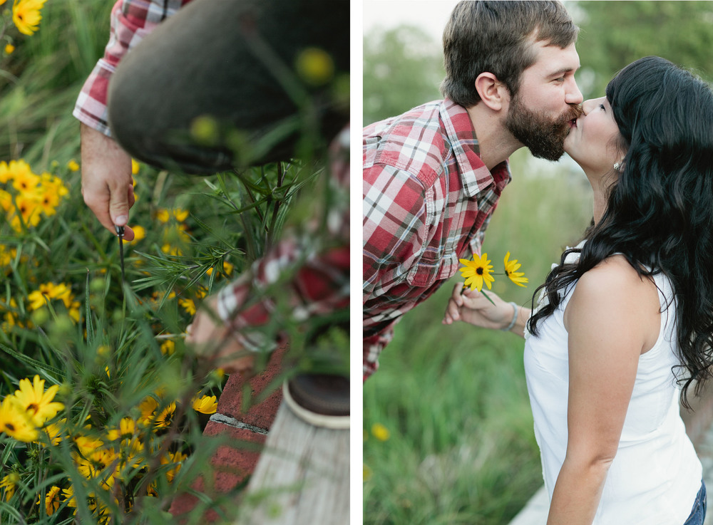 Atlanta-Engagement-Photographer-Kathryn-McCrary-Photography-Athens-Engagement-Session-Founders-Garden-15.jpg