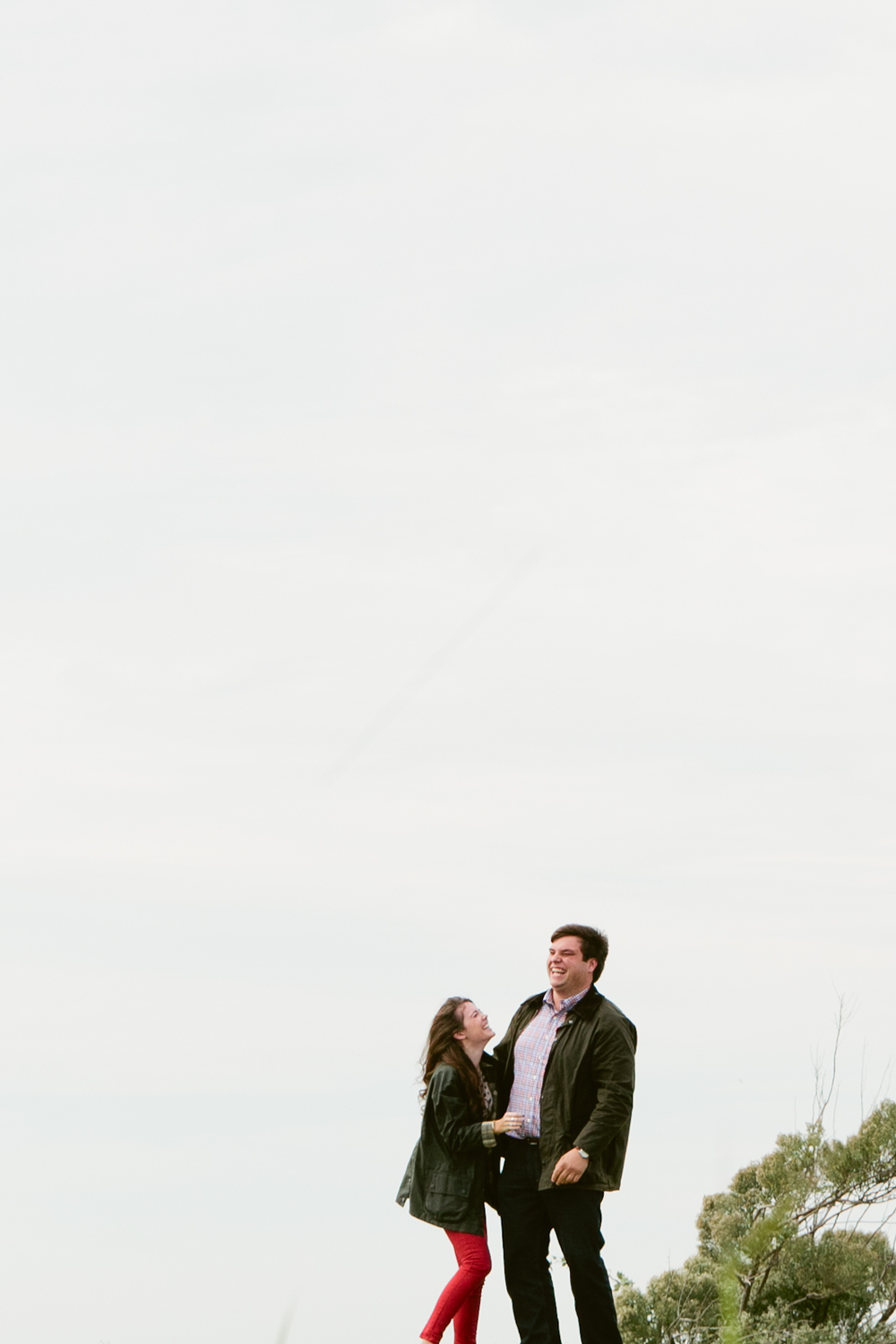 Tampa-Engagement-Photographer-Kathryn-McCrary-Photography-Proposal11.jpg