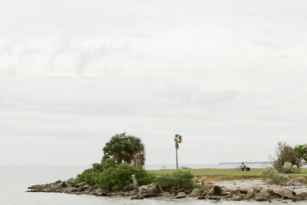 Tampa-Engagement-Photographer-Kathryn-McCrary-Photography-Proposal19.jpg