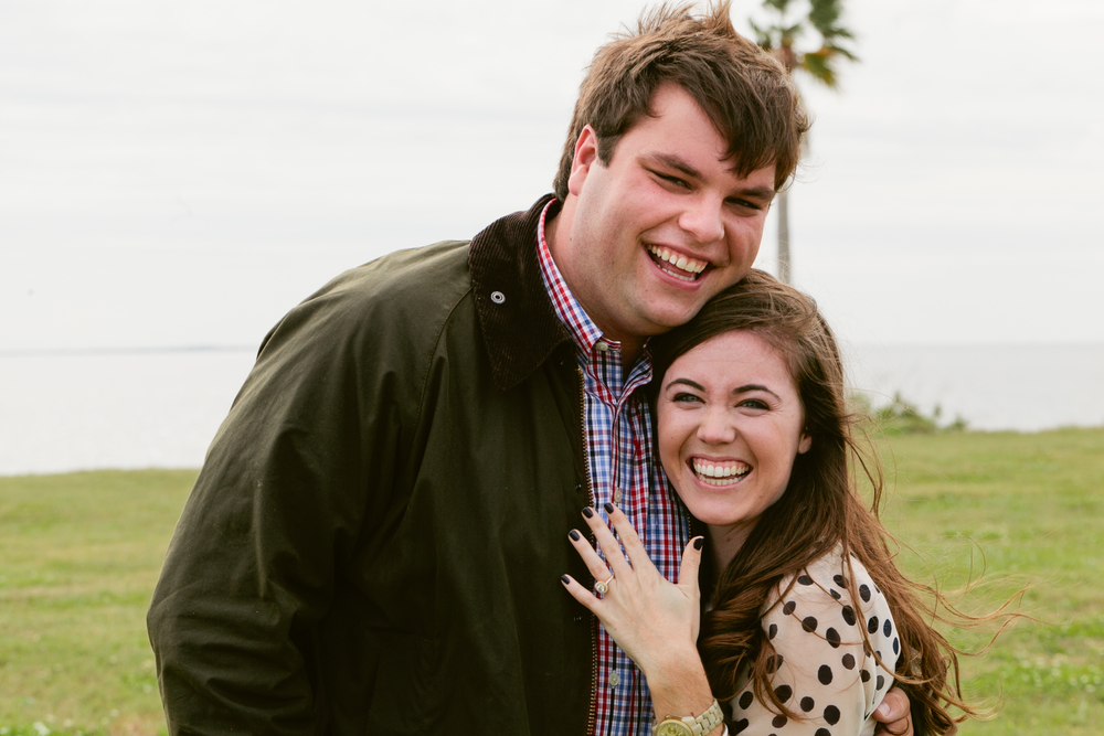Tampa-Engagement-Photographer-Kathryn-McCrary-Photography-Proposal16.jpg