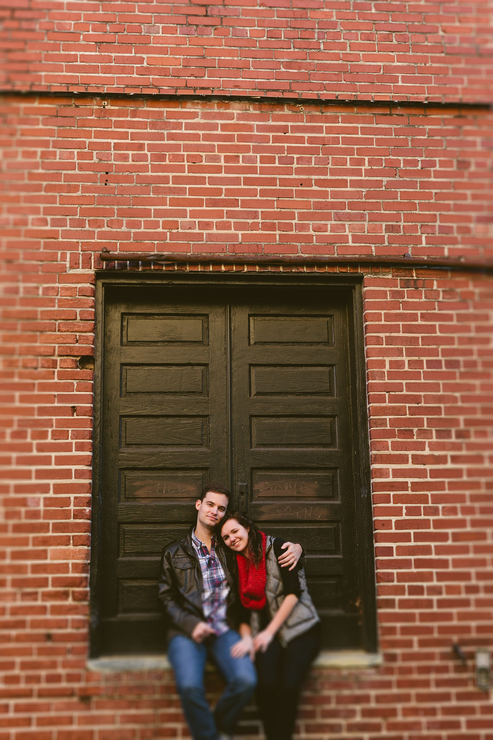 Atlanta-Engagement-Photographer-Kathryn-McCrary-Photography-Piedmont-Park-Virginia-Highlands-Fall-Engagement-Shoot-6.jpg