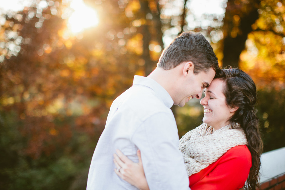 Atlanta-Engagement-Photographer-Kathryn-McCrary-Photography-Piedmont-Park-Virginia-Highlands-Fall-Engagement-Shoot-17.jpg