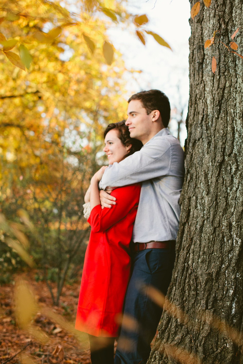 Atlanta-Engagement-Photographer-Kathryn-McCrary-Photography-Piedmont-Park-Virginia-Highlands-Fall-Engagement-Shoot-23.jpg