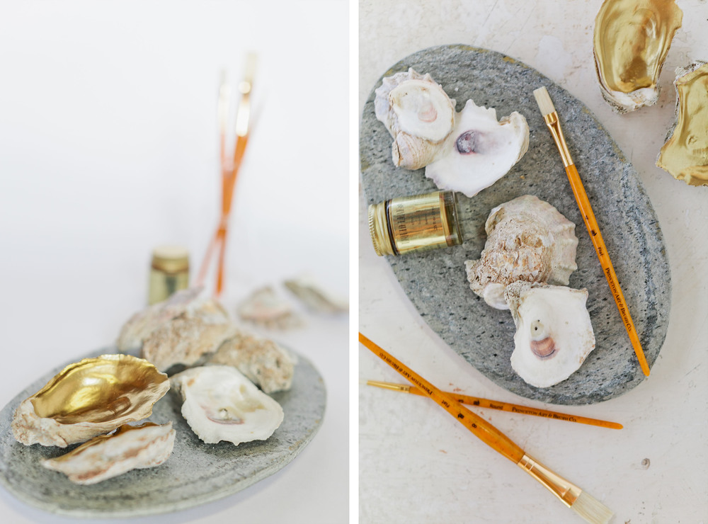 Atlanta-Product-Photographer-DIY-Kathryn-McCrary-Photography-Gold-Oyster-Shells-Craft2.jpg
