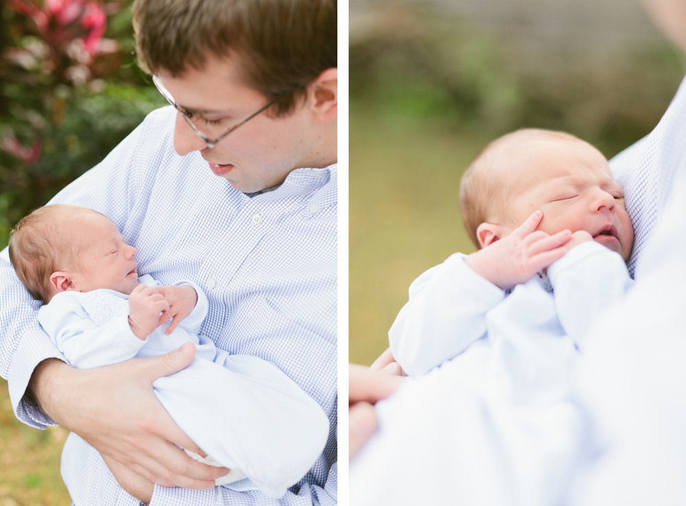 Atlanta-Newborn-Photographer-Kathryn-McCrary-Photography-Baby-Boy-Will-2.jpg