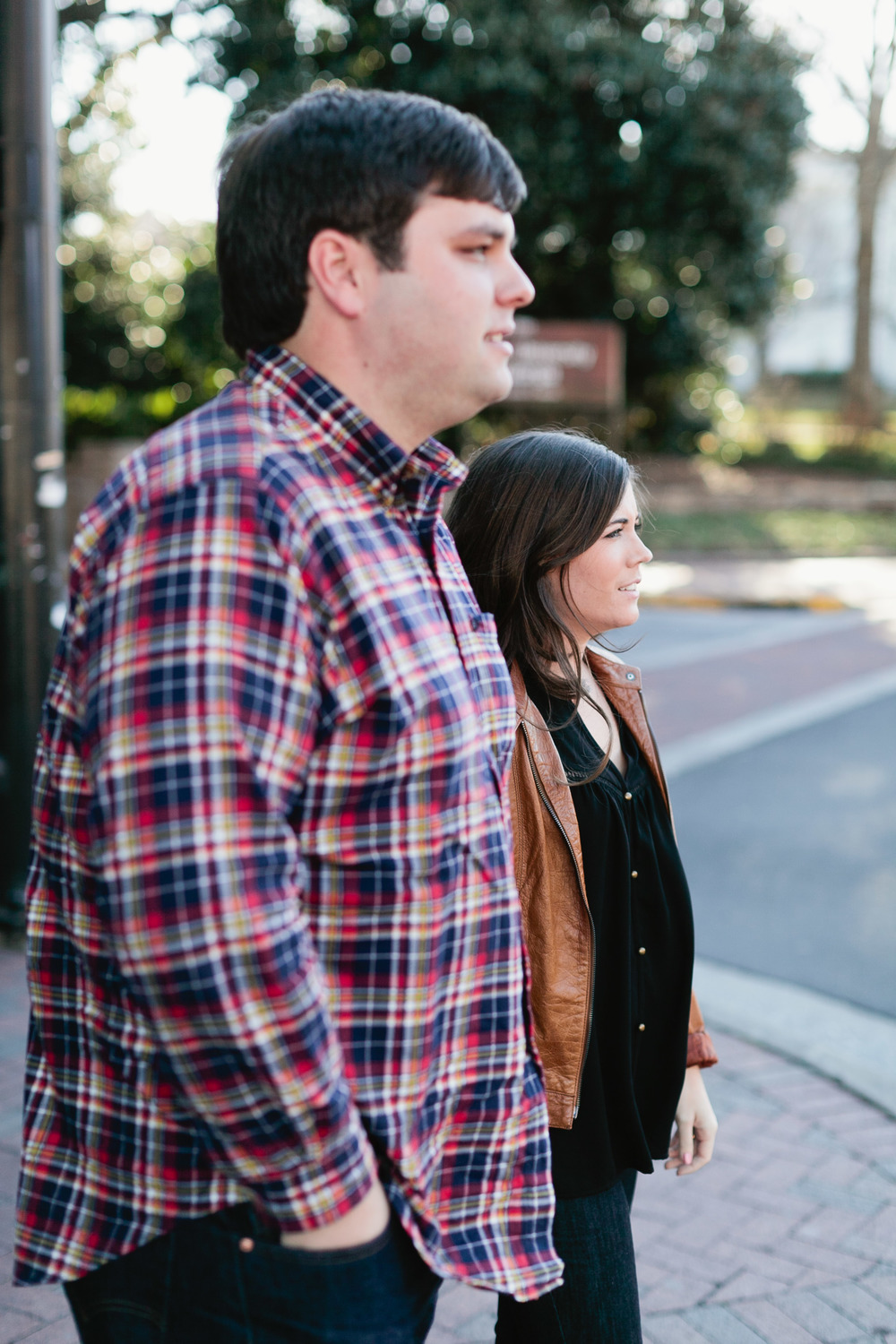 Atlanta-Engagement-Photographer-Athens-Georgia-Jittery-Joes-downtown-Athens-Founders-Memorial-Garden-9.jpg