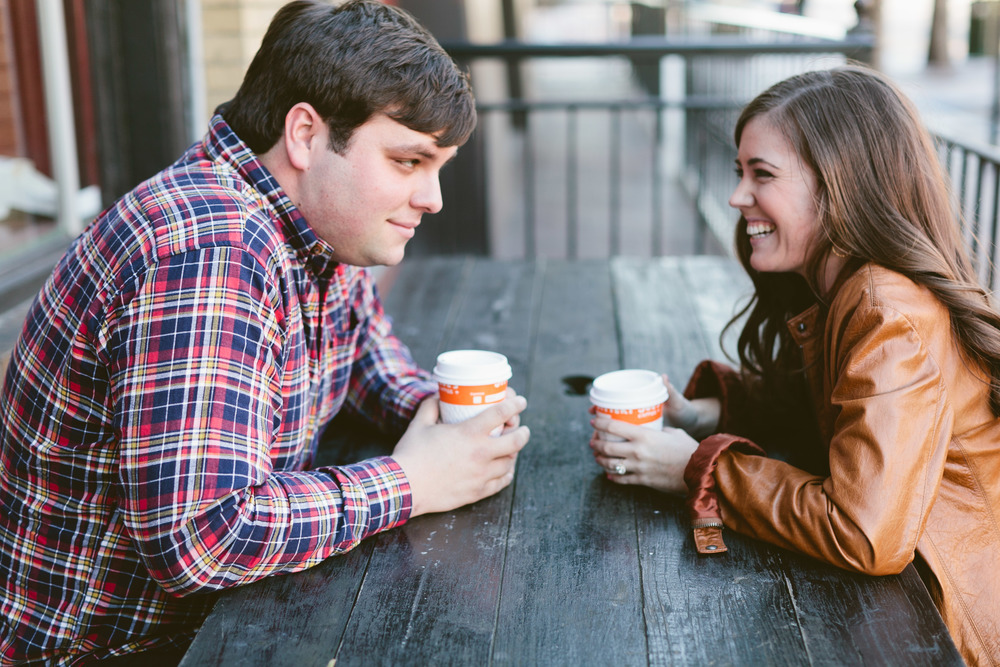 Atlanta-Engagement-Photographer-Athens-Georgia-Jittery-Joes-downtown-Athens-Founders-Memorial-Garden-14.jpg
