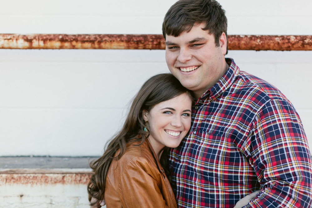 Atlanta-Engagement-Photographer-Athens-Georgia-Jittery-Joes-downtown-Athens-Founders-Memorial-Garden-22.jpg