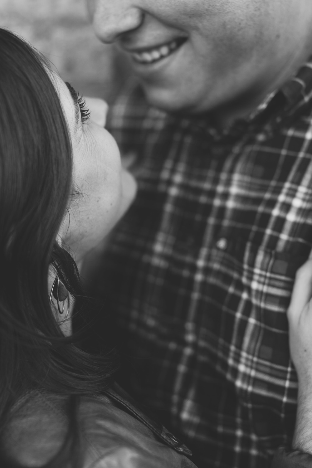 Atlanta-Engagement-Photographer-Athens-Georgia-Jittery-Joes-downtown-Athens-Founders-Memorial-Garden-24.jpg