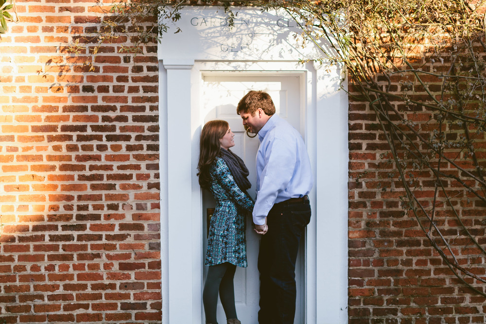 Atlanta-Engagement-Photographer-Athens-Georgia-Jittery-Joes-downtown-Athens-Founders-Memorial-Garden-28.jpg