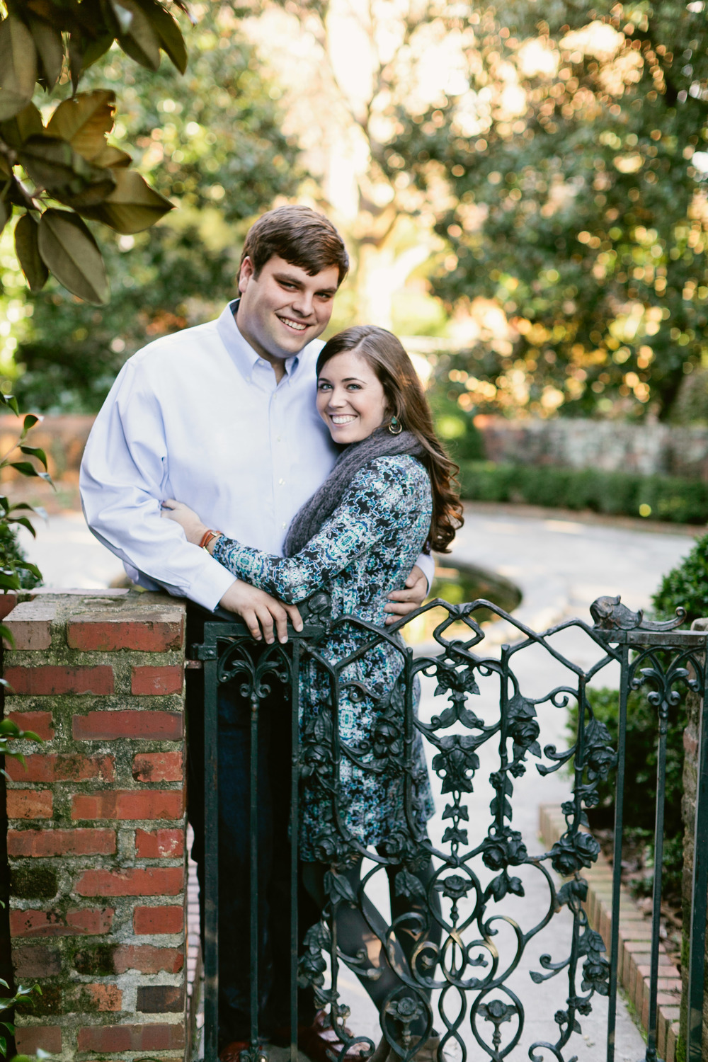 Atlanta-Engagement-Photographer-Athens-Georgia-Jittery-Joes-downtown-Athens-Founders-Memorial-Garden-31.jpg